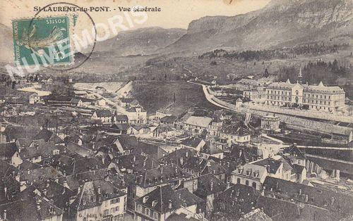 J. G. Voiron
