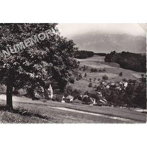 4404 Saint Aupre le Haut (Isère)