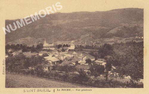 Saint Bueil cp