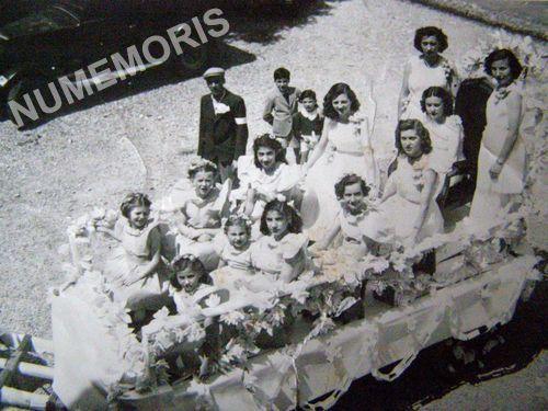 Voiron pp 1946-70