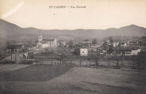 Saint Cassien cp