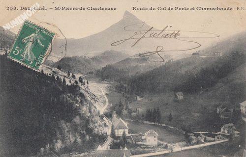 Robert Eugène Grenoble
