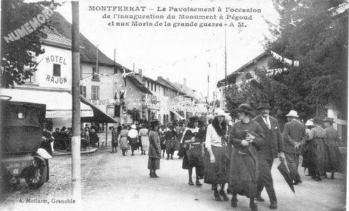 Montferrat