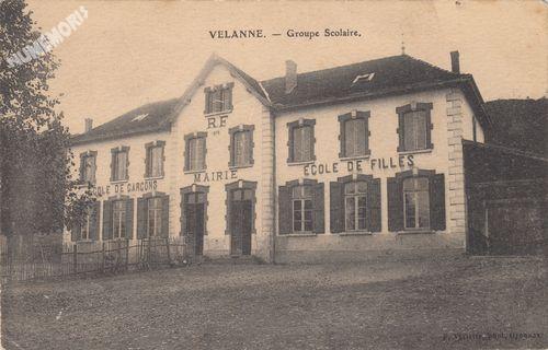 Velanne cp