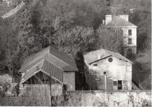 Réaumont
