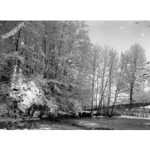 lac saint sixte