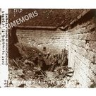 PV 2117 fort de Vaux 1916 BBC