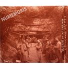 PV 304 MENNEVILLIERS entree de la grotte BBC