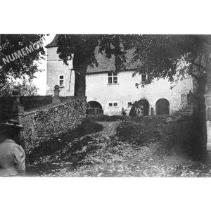 pp voissant chateau av1914 CHV copie