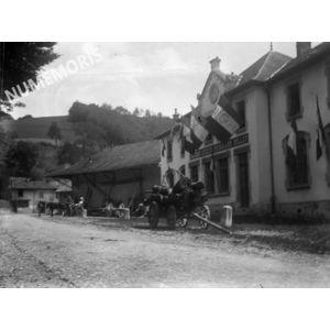 massieu ecole 1900