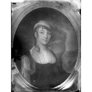 portrait femme1907 897