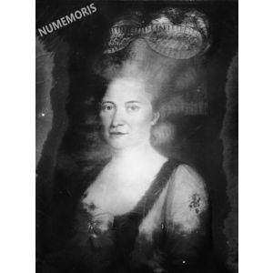 portrait femme1907 899