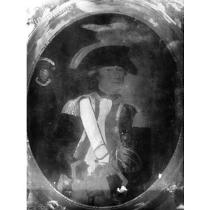 portrait homme 1907 902