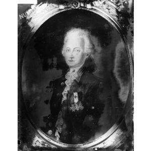 portrait homme1907 904
