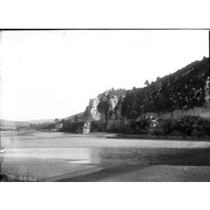 paysage 5
