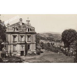 517 chateau Beuregard 1 CIM MPT