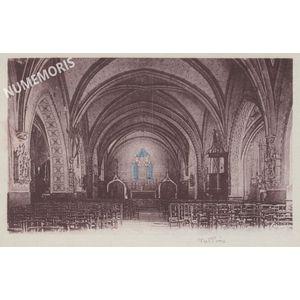 517 eglise interieur CIM