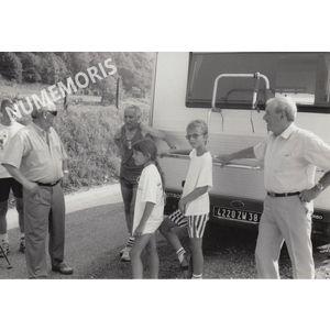 pp voissant course2 1994 RMV