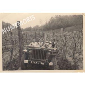 pp voissant vigne labours nd2 RMV