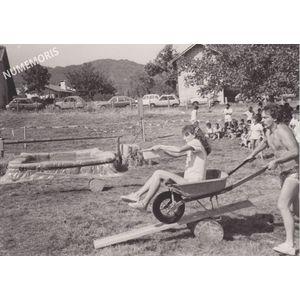 Henriades 1984 7A HB GBSA