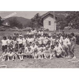 Henriades 1984 11A HB GBSA