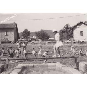 Henriades 1984 11ABis HB GBSA