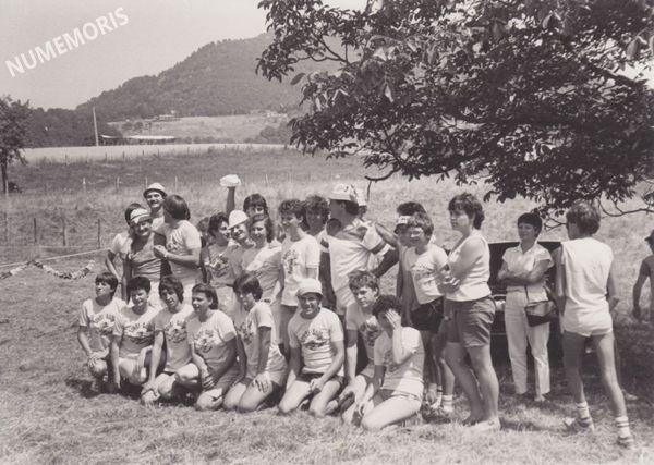 Henriades 1984 14A HB GBSA