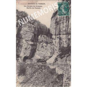 383 JG73 sortieTunnel 1908 GBSA