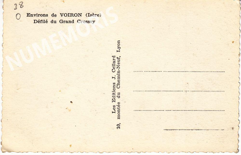 GBSA-10-12 a verifier