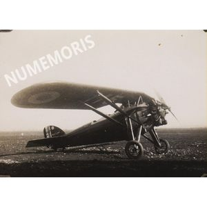 PP avion 1 MJLR