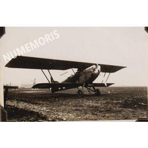PP avion 2 MJLR