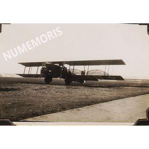 PP avion 3 MJLR