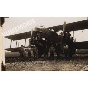 PP avion 6 MJLR