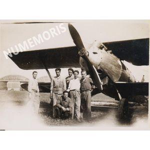 PP avion 5 MJLR