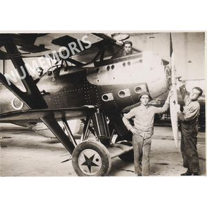 PP avion atelier 4 MJLR