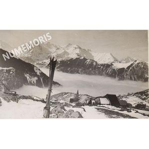 PP Huez 03 1933 MJLR
