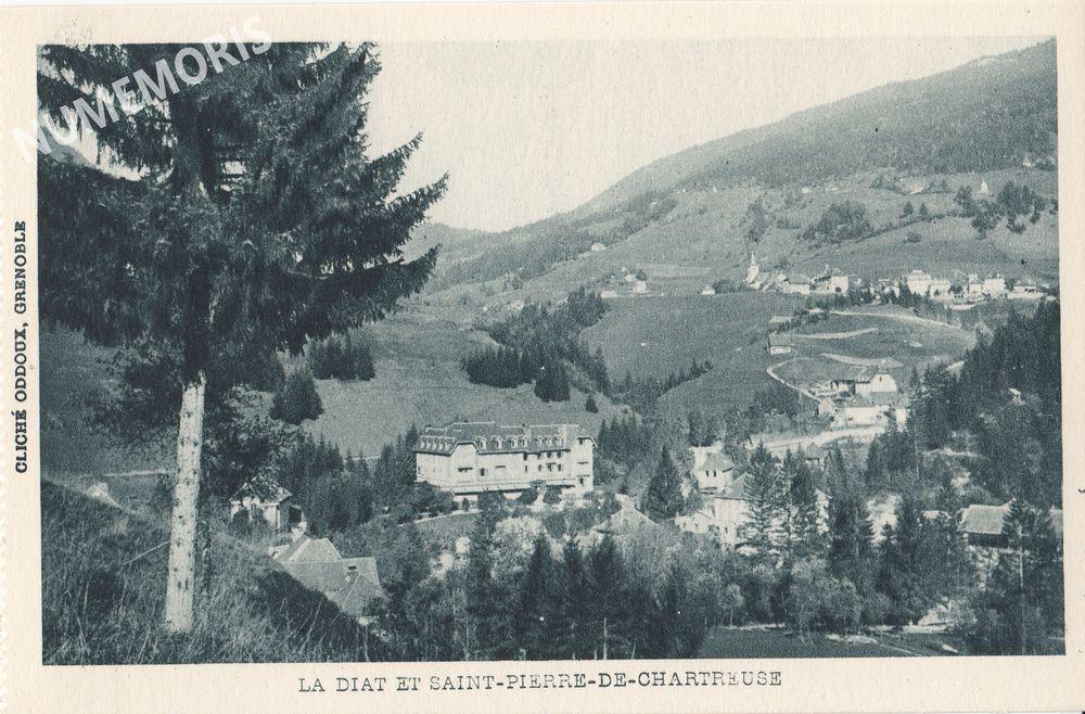 album Saint Pierre de A. Mollier