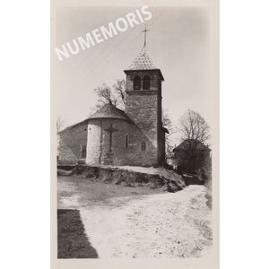 043 eglise 21452 cellard JMMP