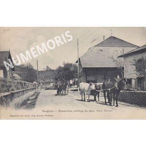 082 attelage ER riviere 1906 JMMP