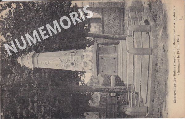 082 monument aux morts JMMP