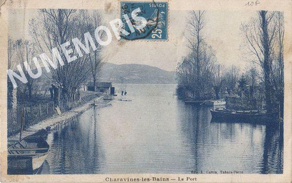 082 port cattin 1920 JMMP
