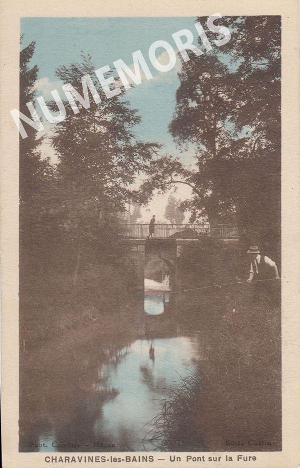 082 pont cattin combier JMMP