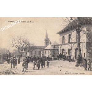 228 chapelleMerlas rambaud AMM