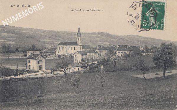 Saint Joseph CVSB vuegen 1908 AMM