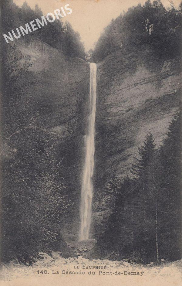 Saint Joseph GD140 1916 AMM