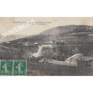 082 vuegen grandBilieu 1913 JMMP