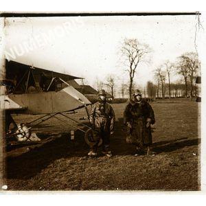 PV 000 14 18 alocaliser aviateurs LAR