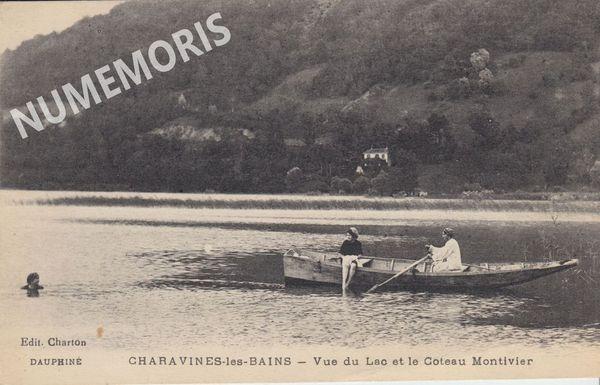 082 barque montivier charton JMMP