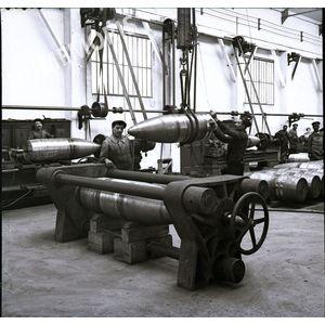PV Rives usine Allimand obus10 LAR