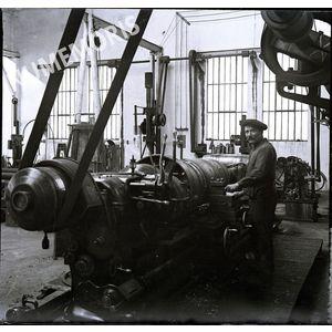 PV Rives usine Allimand obus6 LAR